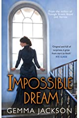 Impossible Dream (The Percy Place Series Book 1) Kindle Edition