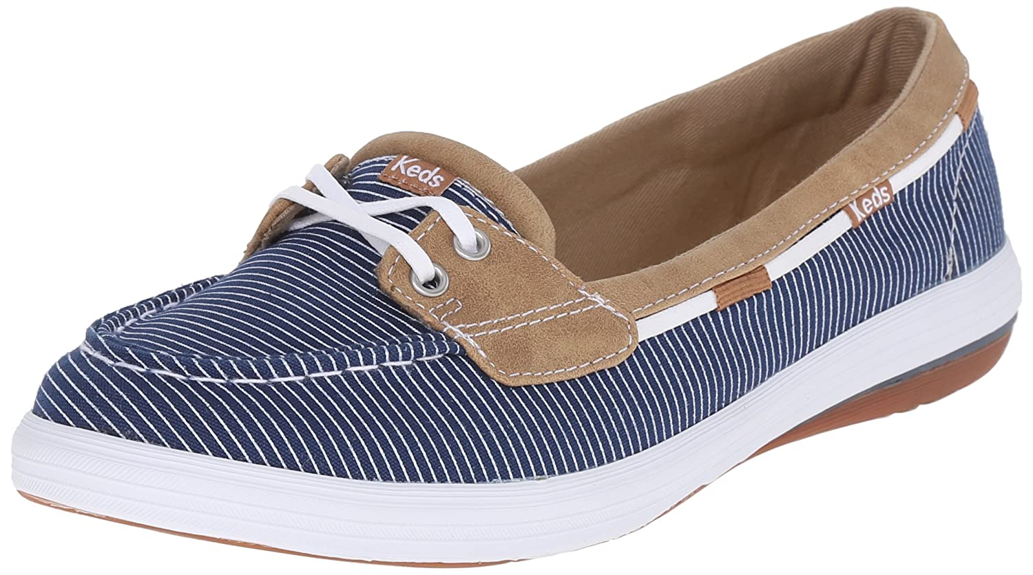 keds womens startup canvas sneaker