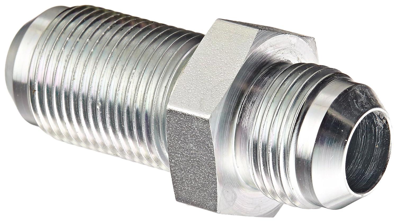 Eaton weatherhead c carbon steel sae degree jic