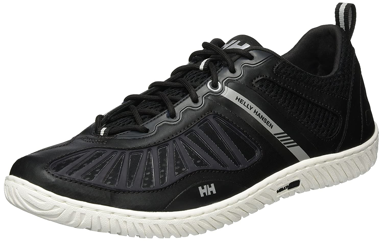 Helly Hansen Men's's Hydropower 4 Boating Shoes