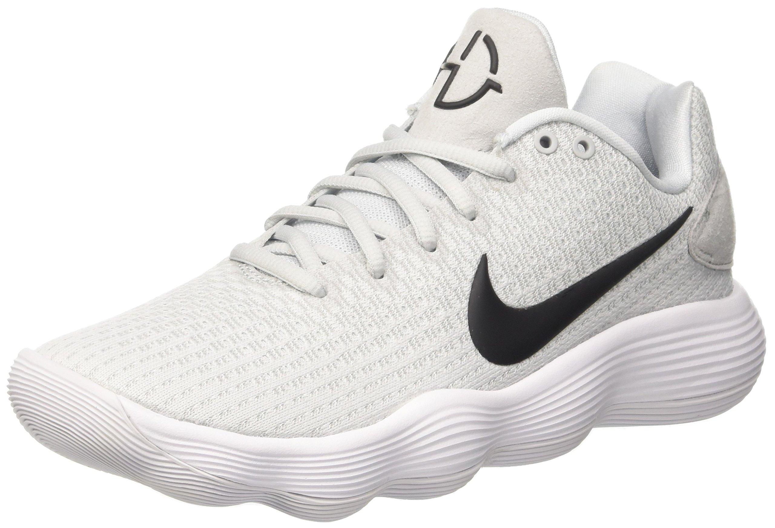 58d6544e52cd Galleon - Men s Nike Hyperdunk 2017 Low Basketball Shoe