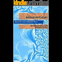 Breakup Poems: Multidisciplinary Perspectives (English Edition)