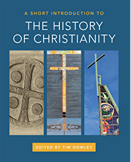 Campbell essential biology with physiology 4 eric j simon amazon a short introduction to the history of christianity fandeluxe Gallery