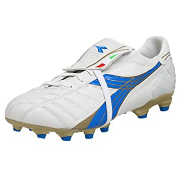 93939f8678c Diadora Men s LX K PRO MG 14 Soccer Cleat