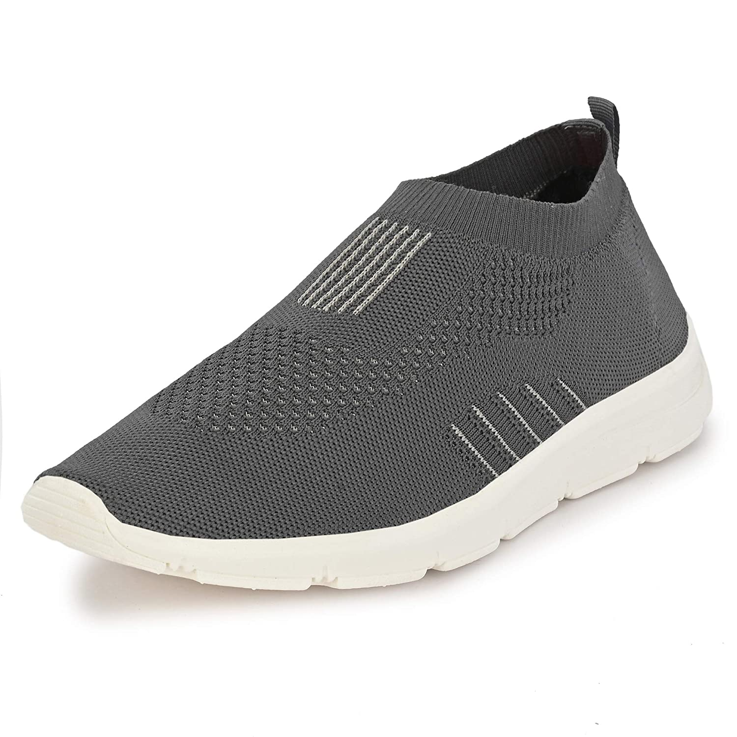 Best running shoes for men from Bourge