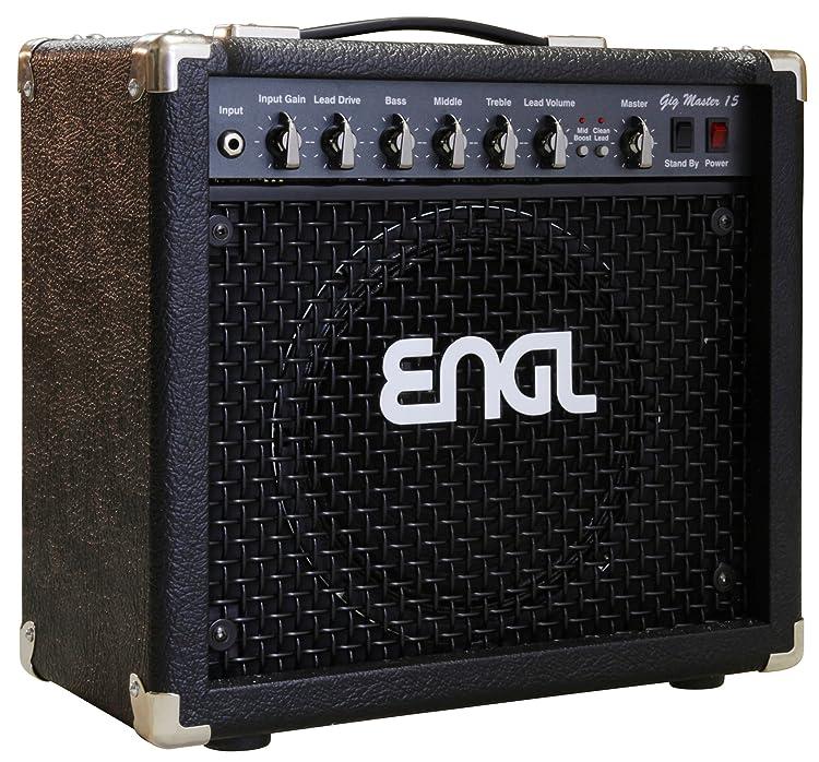 ENGL Gig Master 15 1×10 Combo