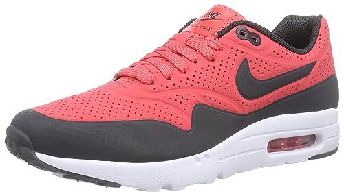 Tenis Para Correr Nike Ventas Nike W Air Max 1 Ultra 2.0