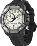 Timberland Men's TBL_13356JPBU_13 Wheelwright Chronograph Watch