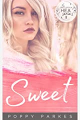 SWEET (Once Upon a Happily Ever After Book 1) Kindle Edition