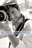 Absolutely, Almost, Perfect (Sucre Coeur Book 3)