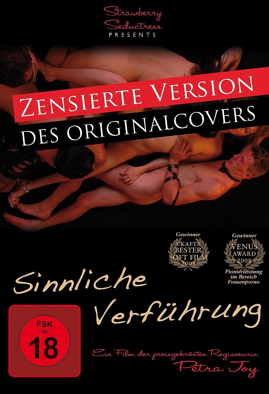 free trailer sinnlich erotische frauen
