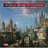 Musica Sacra in Colonia