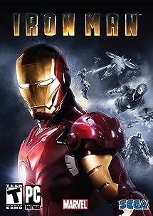 Iron man iron man hd 8 free spot free download | chainimage.