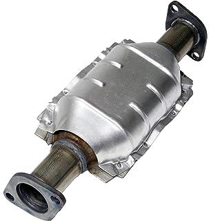 Walker 81740 CalCat OBDII Catalytic Converter Tenneco