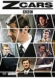 Z Cars [DVD]