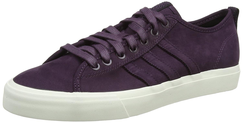 new products d7c57 8df45 Adidas Adidas Adidas Matchcourt RX, Scarpe da Skateboard Uomo B0781Z7V28 42  2 3 EU Rosso (Nobrosso Cnero Cbianca Nobrosso Cnero Cbianca)   Qualità E ...