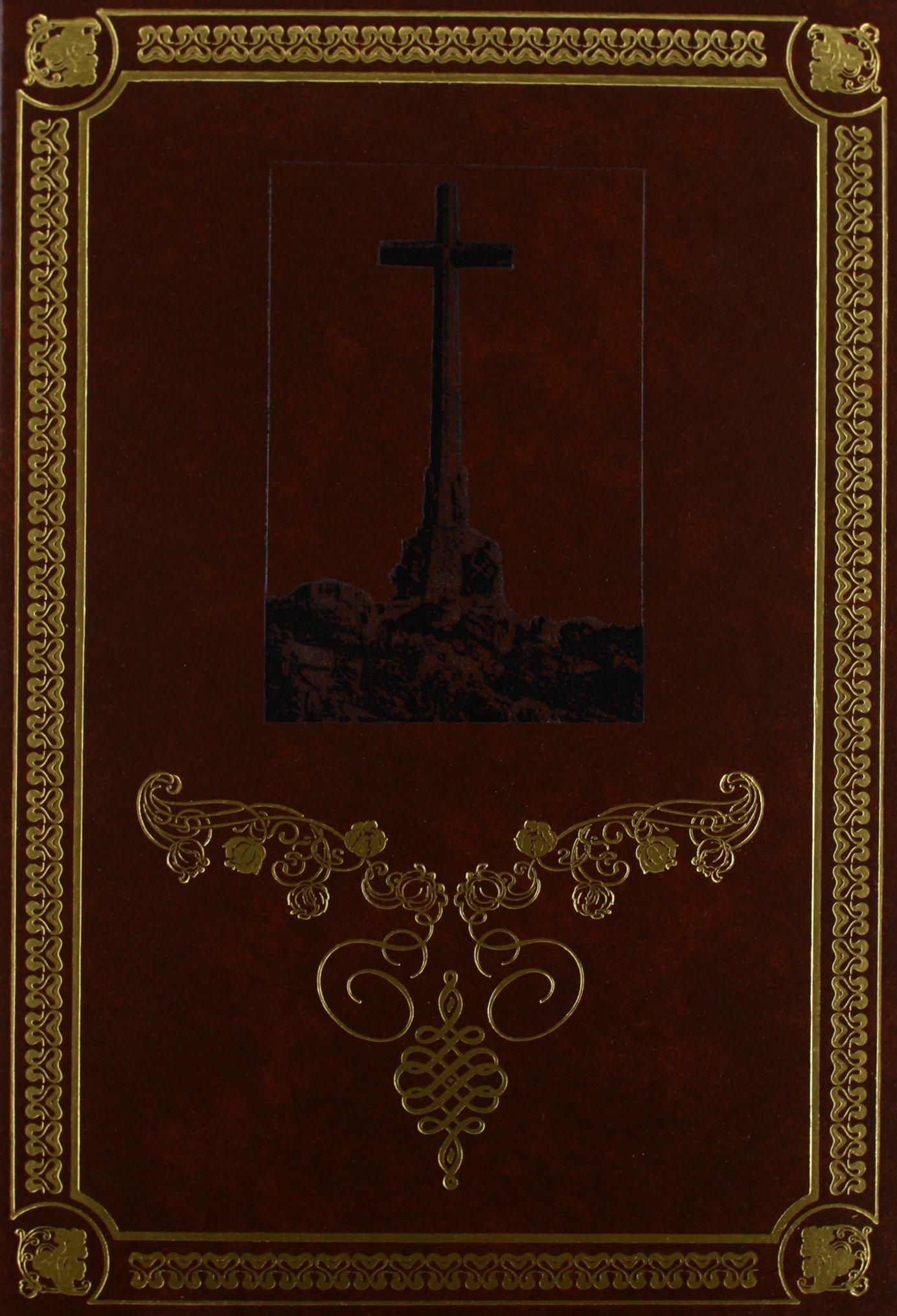 La época de Franco. Tomo XIX-1 Hª General de España y América: Amazon.es: Andrés-Gallego, José (Coord.): Libros