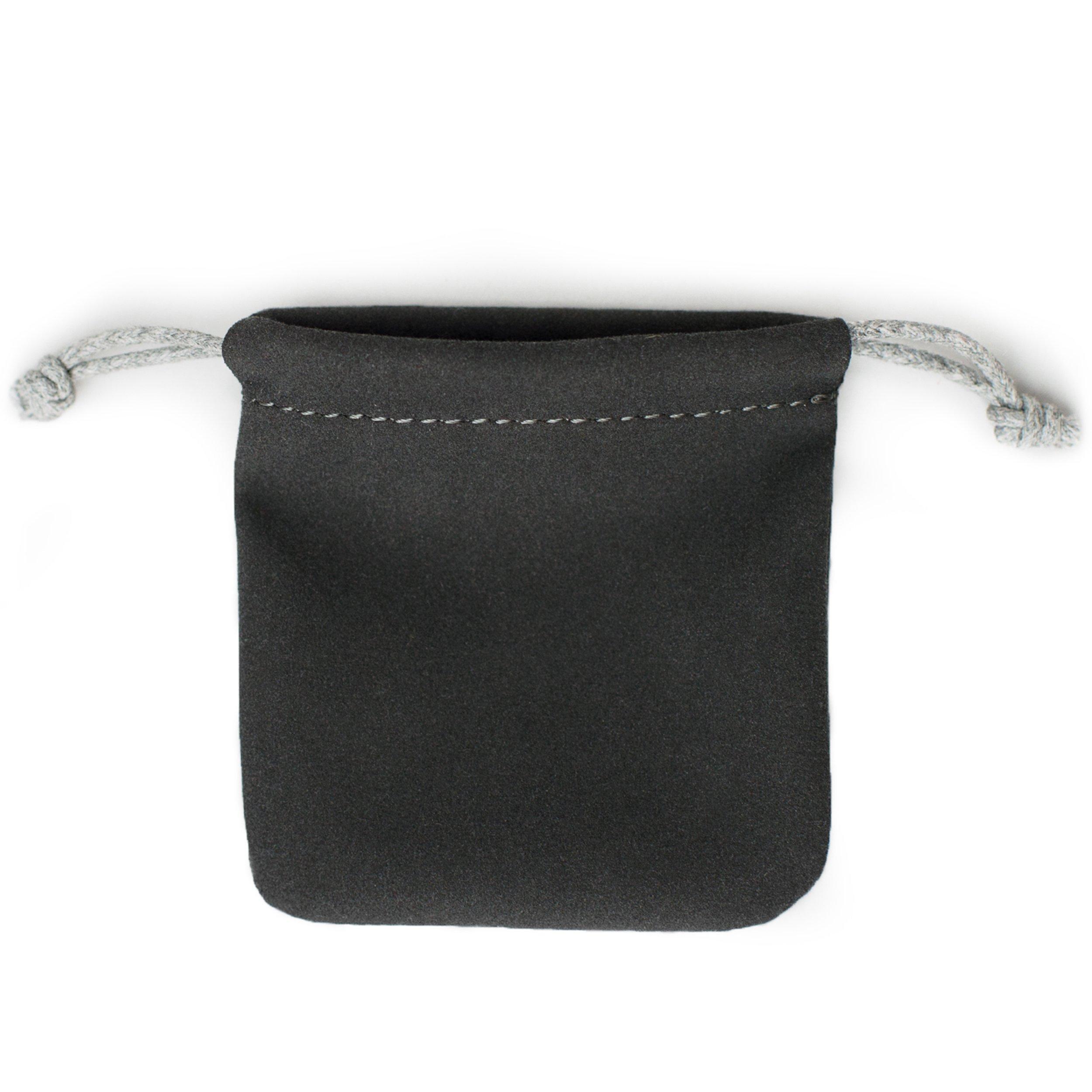 ویکالا · خرید  اصل اورجینال · خرید از آمازون · Moment - Single Lens Microfiber Bag wekala · ویکالا