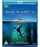 Blue Planet II [Blu-ray] [UK Import]