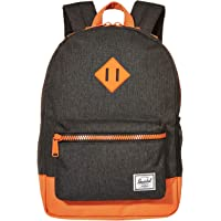 Herschel Supply Co. Heritage Youth Kid's Backpack