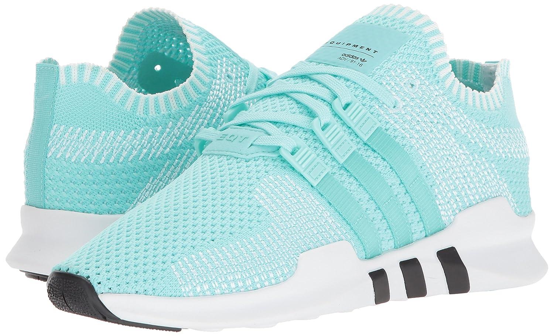 adidas Originals Women's EQT Support Adv B(M) PK W B01NBKPFPZ 10 B(M) Adv US|Energy Aqua/Energy Aqua/White 4c6b2d