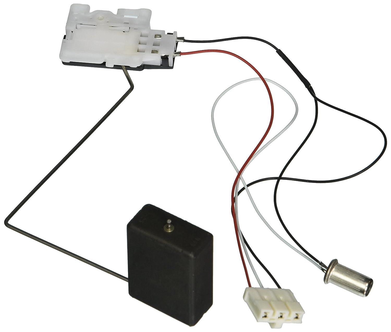 Standard Motor Products K07007 Fuel Level Sensor