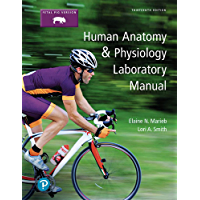 Human Anatomy & Physiology Laboratory Manual, Fetal Pig Version (2-downloads)