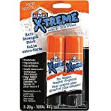Elmer's X-Treme School Glue Stick (pack of 2)