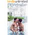 Falling in Love: Four stories of young guys finding true love.