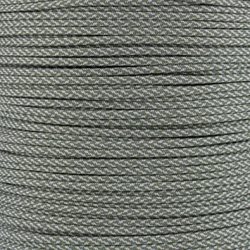 50 25 1000 Foot Spools of Parachute 550 Cord Type III 7 Strand Paracord Over 200 Colors PARACORD PLANET 10 100 Foot Hanks /& 250 20