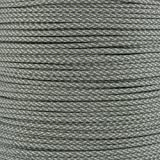 Paracord Planet 10', 20', 25', 50', 100' Hanks & 250', 1000' Spools of Parachute 550 Cord Type III 7 Strand Paracord Over 200 Colors