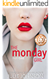 The Monday Girl (The Girl Duet Book 1) (English Edition)
