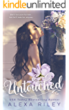Untouched (English Edition)