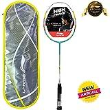 Li-Ning Gforce Lite Series Racquet