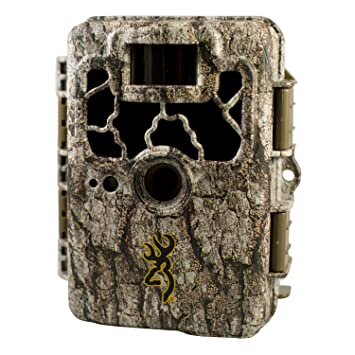 Amazon.com : Browning BTC 3 Trail Spec Ops Camera, Camo : Hunting ...