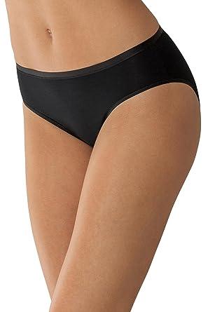 f4e6e3bac5838 Zimmerli Women s Pureness Bikini at Amazon Women s Clothing store ...