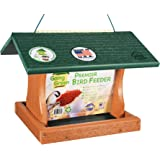 Woodlink Going Green Large Premier Bird Feeder Model GGPRO1