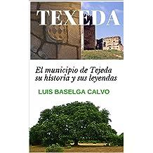 About Luis Baselga