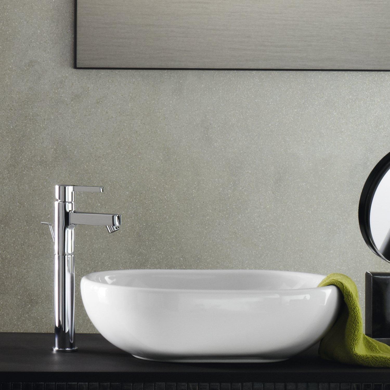 32109000 Grohe Lineare Grifo de lavabo con pop-up waste  tama/ño XS Ref