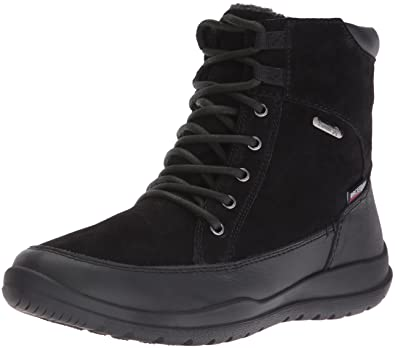 Women's Shawna Snow Boot