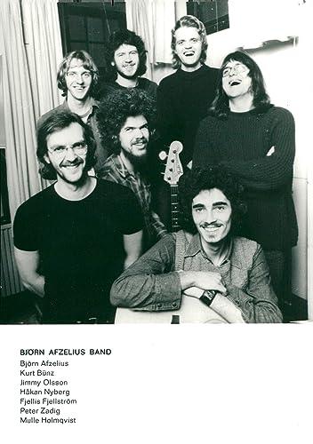 Amazon com: Vintage photo of Bj246