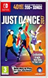Just Dance 2017 (Nintendo Switch) UK IMPORT