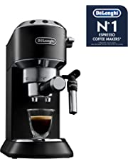 Delonghi EC685.W Machine Expresso
