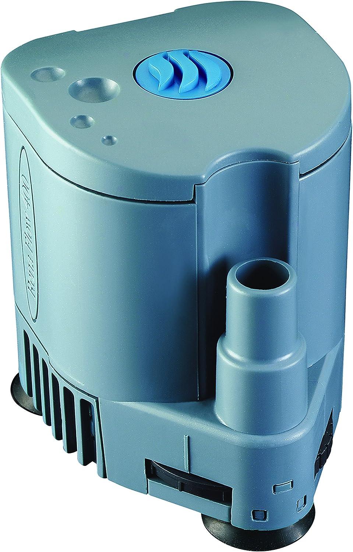 /240/V//50Hz APL Bomba de Agua para acuariofilia Flow 400/BF INT 230/