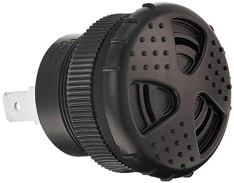 Amazon.com: Blue Sea Systems Floyd Bell Turbo Series Alarm ...