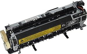Premium Compatibles Inc. CB506-67901-PC Fuser Unit Replacement for HP LaserJet Volt RM1-4554-000, Black