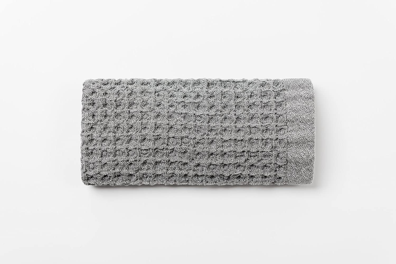 The Onsen Hand Towel Review