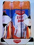 Dylon Easy Iron - 6 x 300ml