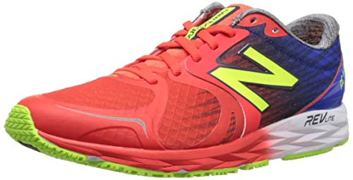 best cheap 54552 570e3 New Balance 1400v4 Racing Shoes