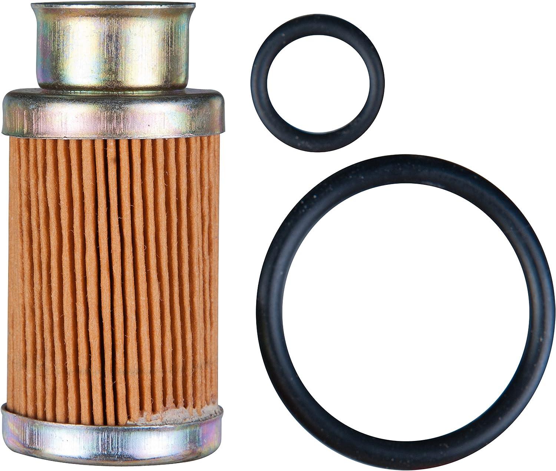 Sierra International 23-7770 Marine Generator Parts, Fuel Filter Kit, Westerbeke 47006, 30200